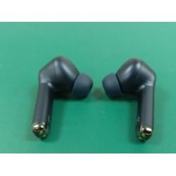 Grandstream GUV3060 - Bluetooth гарнитура