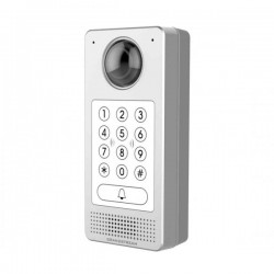 IP домофон Grandstream GDS3710
