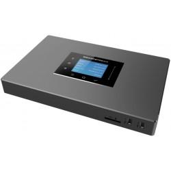 Grandstream UCM6302 - IP АТС