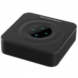 SIP ATA aдаптер Grandstream HandyTone802