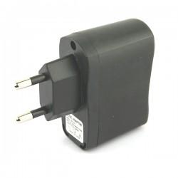 Блок питания Grandstream 5V 0.6A