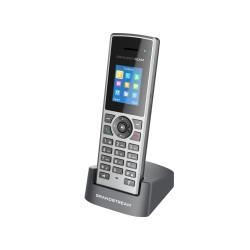 Grandstream DP722 - Беспроводной SIP телефон