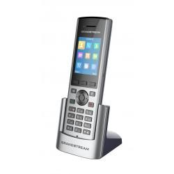 Grandstream DP730 - Беспроводной SIP телефон
