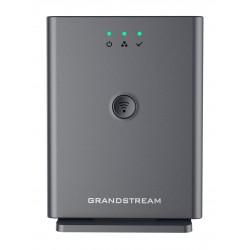 Grandstream DP752 - Базовая станция DECT VoIP DP752