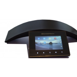 Grandstream GAC2550 - IP конференц-телефон
