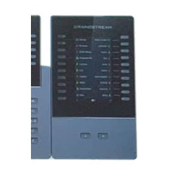 Grandstream GBX20 - Панель расширения для телефона Grandstream GXV3350