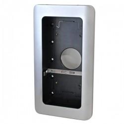 Монтажный комплект для установки в стену для домофона GDS