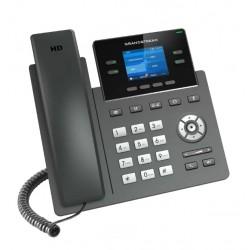 Grandstream GRP2612P - IP-телефон, PoE