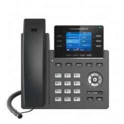 Grandstream GRP2613 - IP-телефон операторского класса