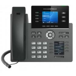 Grandstream GRP2614 - IP-телефон операторского класса
