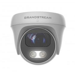 Grandstream GSC3610 - Всепогодная инфракрасная купольная IP камера