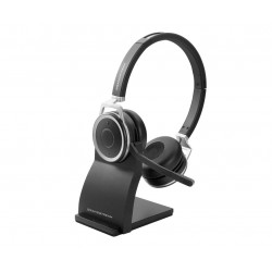 Grandstream GUV3050 - HD Bluetooth гарнитура