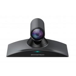 Grandstream GVC3220 - Система видеоконференцсвязи работающая по SIP