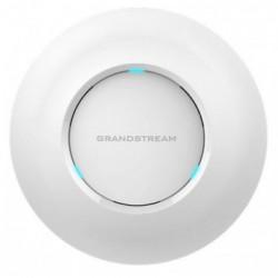Grandstream GWN7630 - Wi-Fi точка доступа, MU-MIMO