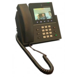 Grandstream GXV3350 - Видеотелефон