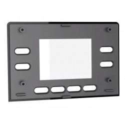 Grandstream LCD Panel - LCD панель