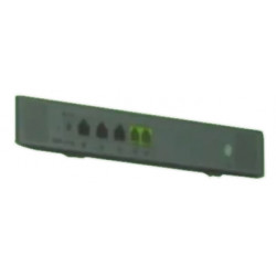 Grandstream UCM6301 - IP АТС
