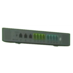 Grandstream UCM6304 - IP АТС