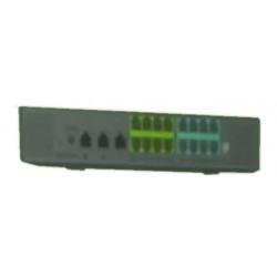 Grandstream UCM6308 - IP АТС