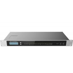 Grandstream UCM6308A - IP-АТС