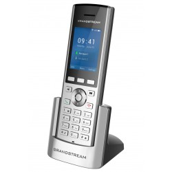 Wi-Fi SIP телефон Grandstream WP800
