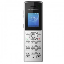 Grandstream WP810 - Беспроводной Wi-Fi SIP-телефон