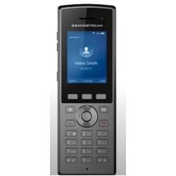 Grandstream WP825 - Беспроводной телефон с Wi-Fi