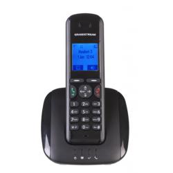 SIP DECT Телефон Grandstream DP-715