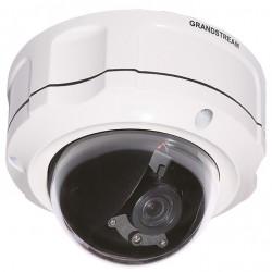 IP-камера Grandstream GXV 3662 HD