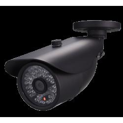 IP-камера Grandstream GXV 3672 HD 36
