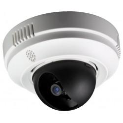 IP-камера Grandstream GXV 3611HD