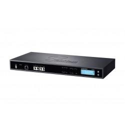 IP-АТС Grandstream UCM6510