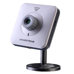 IP-камера Grandstream GXV 3615WP HD