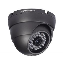 IP-камера Grandstream GXV 3610HD