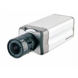 IP-камера Grandstream GXV 3601LL