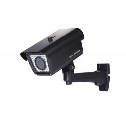 IP-камера Grandstream GXV3674 FHD VF
