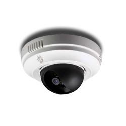 IP-камера Grandstream GXV 3611LL