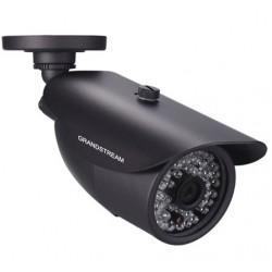 IP-камера Grandstream GXV 3672 HD