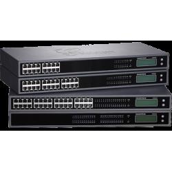 VoIP-шлюз Grandstream GXW-4216