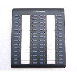 Модуль расширения клавиатуры Grandstream GXP-2000EXT