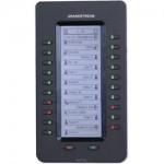 Grandstream GXP-2200EXT