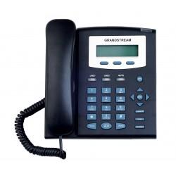 SIP Телефон Grandstream GXP-1200
