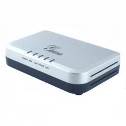 SIP ATA aдаптер Grandstream HandyTone-503
