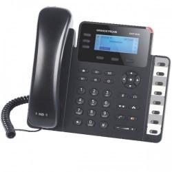 Grandstream GXP1630 — IP-телефон SIP