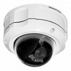 IP-камера Grandstream GXV 3662 FHD