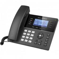 IP-телефон Grandstream GXP1780