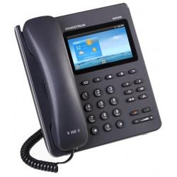 IP-телефон Grandstream GXP2200