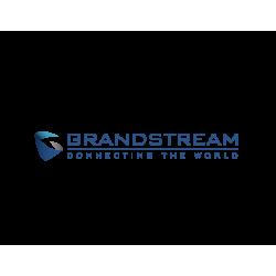 Дополнительная трубка SIP Grandstream IPVT10